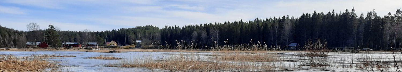 SOTKA-wetlands